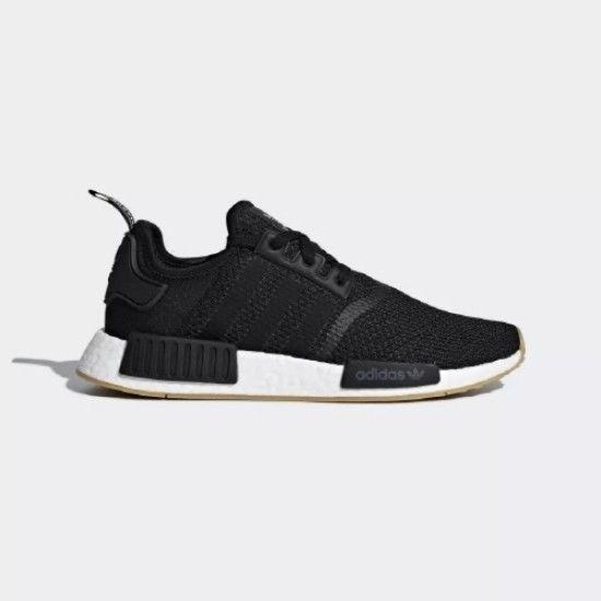 adidas NMD Originals NMD adidas R1 Unisex Sneakers Casual Sko Boost Outdoor ee4079