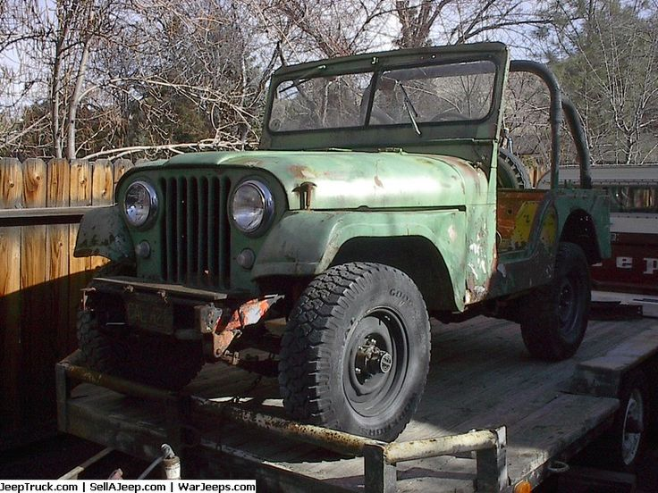 jeep parts for sale jeeps military forward used jeeps and jeep parts. Cars Review. Best American Auto & Cars Review