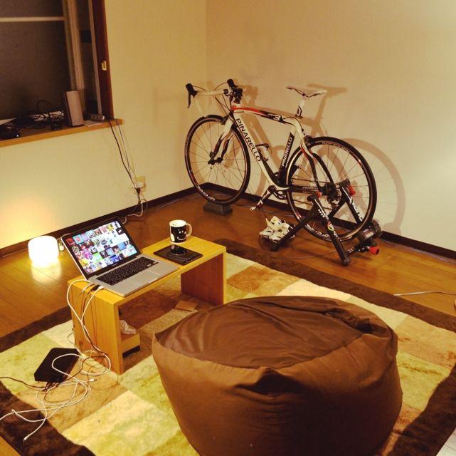 無印良品/メンズ部屋…などのインテリア実例 - 2014-03-12 04:37:23 | RoomClip(ルームクリップ)