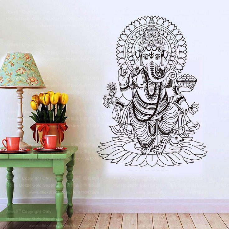 Decoracion Centro Yoga ~ M?s de 1000 im?genes sobre Decoraci?n en Pinterest  Sillas