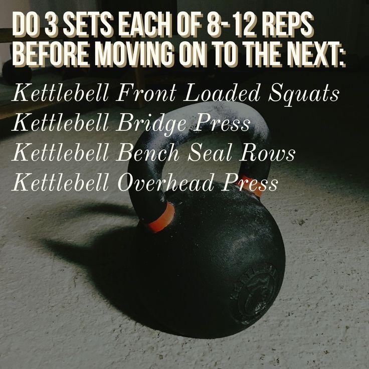 Kettlebell Youtube: 548 Best Images About Kettlebell Exercises, Kettlebell