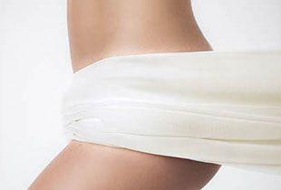 iniezioni di grasso  #chirurgiaplastica #estetica #aumentodelselo #iniezionidigrasso