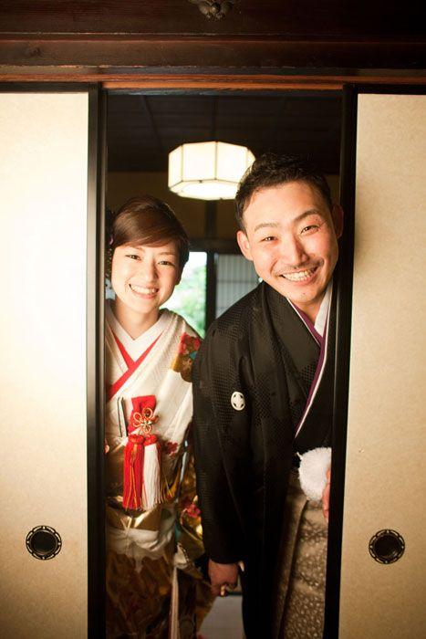 徳島のロケーションフォト-No.12 | 結婚写真・ロケーションフォトウェディングならロケ婚