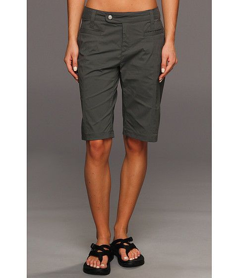 Top 9 Bermuda Shorts for Women | eBay