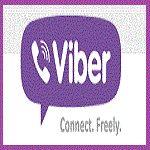 viber Programas  para Realizar Videollamadas desde el PC