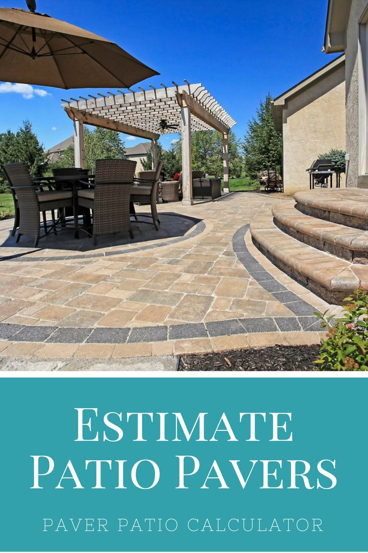 394 best patio designs inspiration and installation tips for