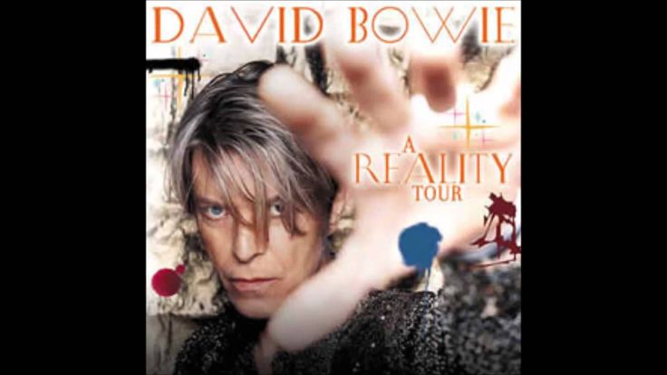 Ashes to Ashes David Bowie Brisbane,#classics,David Bowie Ashes to Ashes,David Bowie Brisbane,David Bowie Reality #Tour Rare,#Klassiker,Last #Concert David Bowie,rare David Bo...,#Rock,#Rock #Classics,#Soundklassiker Ashes To Ashes  – David Bowie – Reality #Tour – Brisbane Feb … - http://sound.#saar.city/?p=27975