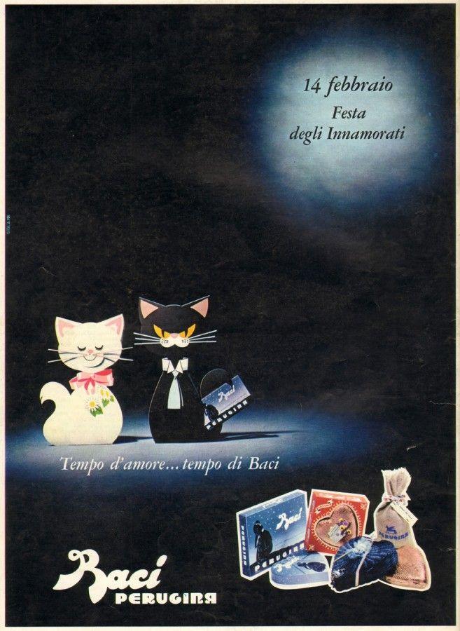 baci_perugina_1963_pubblicità_san_valentino_confezione_