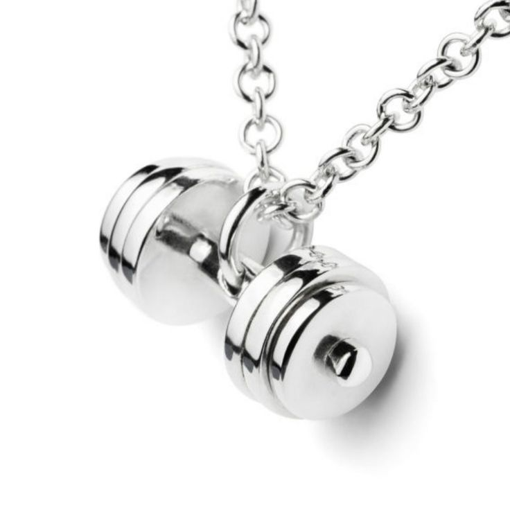 Like and Share if you want this  dumbbell necklace fitness jewelry  charm Pendant gym  accessory barbell workout sliver jewelry     Tag a friend who would love this!     FREE Shipping Worldwide     Get it here ---> http://www.wodcasual.com/2016-new-silvering-dumbbell-necklace-fitness-jewelry-charm-pendant-gym-accessory-crossfit-barbell-workout-sliver-jewelry/
