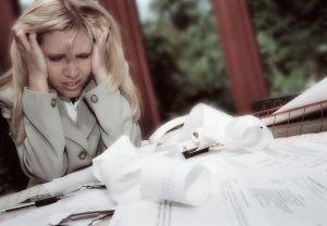 Aprende paso a paso los trucos para ponerle fin a la ansiedad generalizada