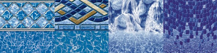 Above Ground Pool Liner Reviews and Information