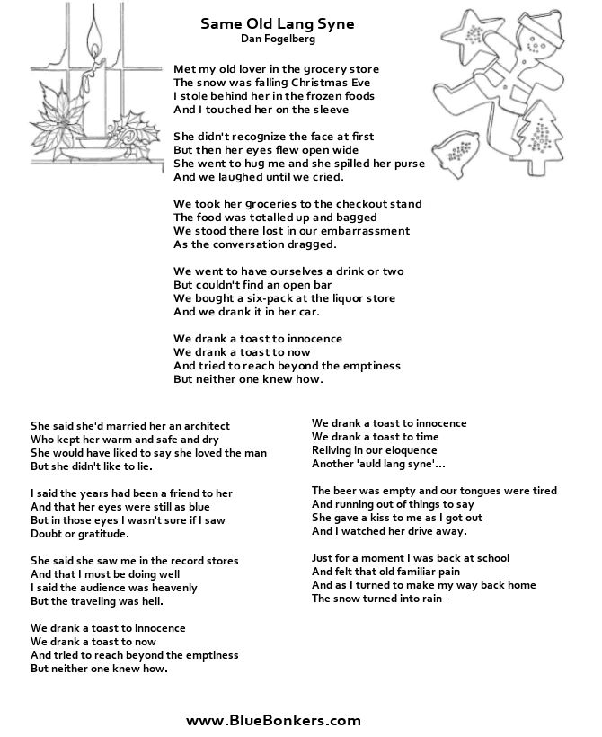 About winter wonderland lyrics on pinterest merry christmas lyrics