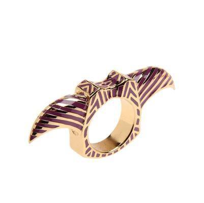 Love the new collection #DominicJones #ring #jewellery #covetme