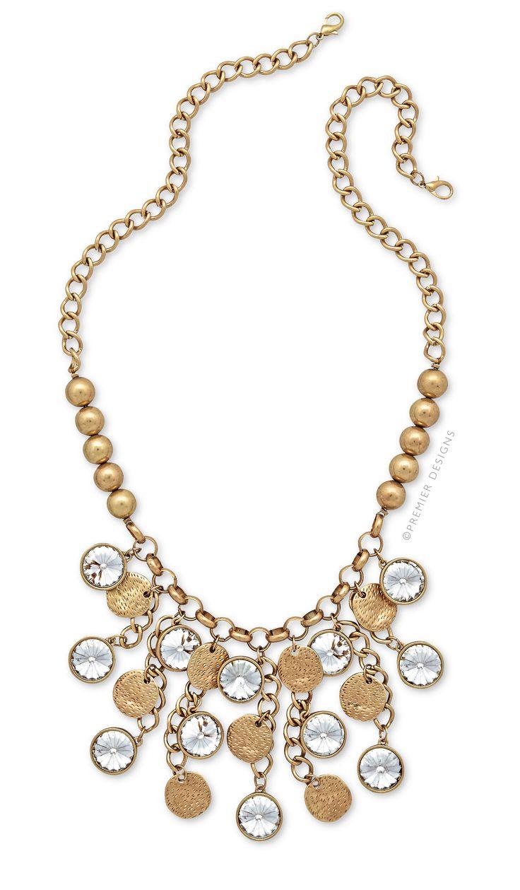 197 best Premier Designs images on Pinterest | Premier jewelry ...