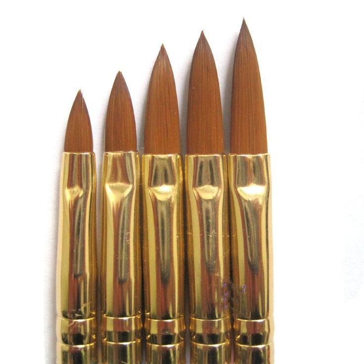 1841 best Nail Brushes images on Pinterest | Nail brushes, Amazon ...