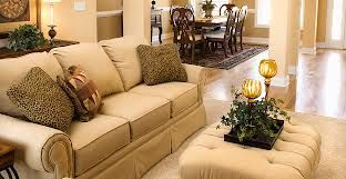 We can help you with the upholstery and carpet cleaning in Perth.