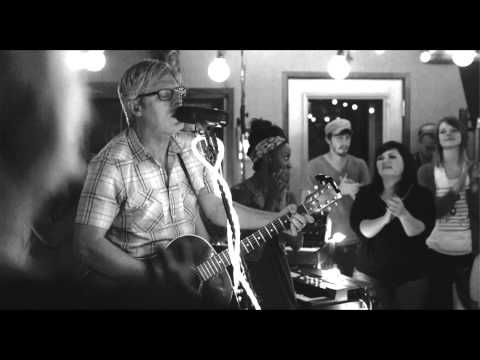 """▶ Matt Maher """"All The People Said Amen"""" OFFICIAL - YouTube"""