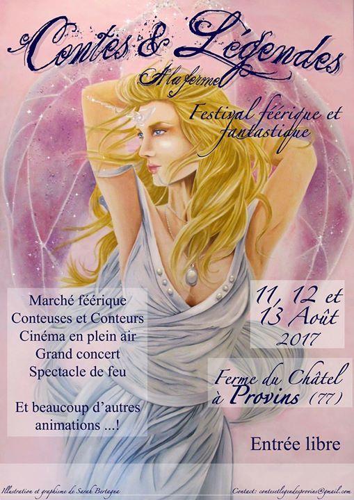 Contes et Légendes à la Ferme - Provins (77)https://www.ggalliano.fr/event/contes-et-legendes-a-la-ferme-provins-77/