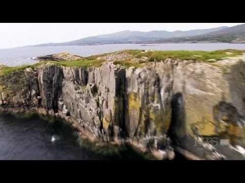 Beautiful Music - Ireland [HD]