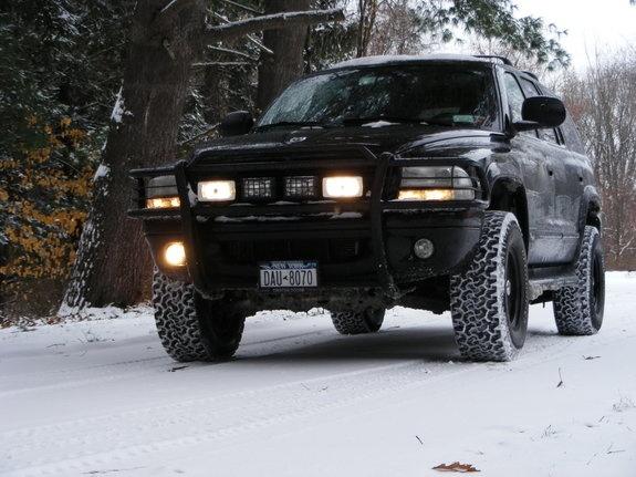 13 best Dodge Durango 2000 images on Pinterest | Dodge durango ...