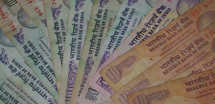 Handling, Exchanging & Sending Money to India - A Tourists Perspective - Asher Fergusson