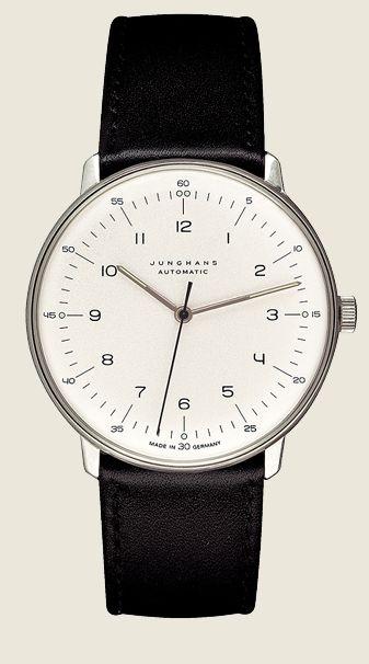 【メンズ】時計の人気ブランドはここ!おすすめ7選