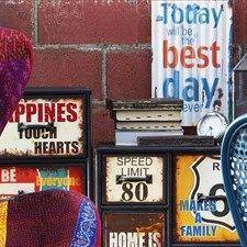 Moda: #Arredo #casa la #sfilata delle novità (dalle fiere di design) (link: http://ift.tt/2dxtQvZ )