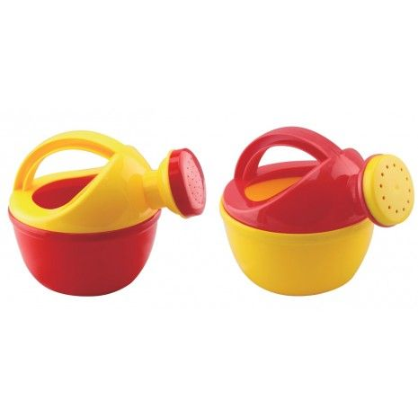 Freeplay Kids Watering Can