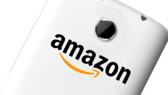 Amazon phone release date, news and rumor    With the runaway success of Amazon's Kindle Fire tablet - the media-happy device owns over half the Android tablet market - it seems only natural that the company would turn to smartphones next.  Amazon's strategy of putting all its media content directly into consumers' hands has worked out well so far, so wouldn't the Seattle company take the next logical step?... Read More ( Click Image)