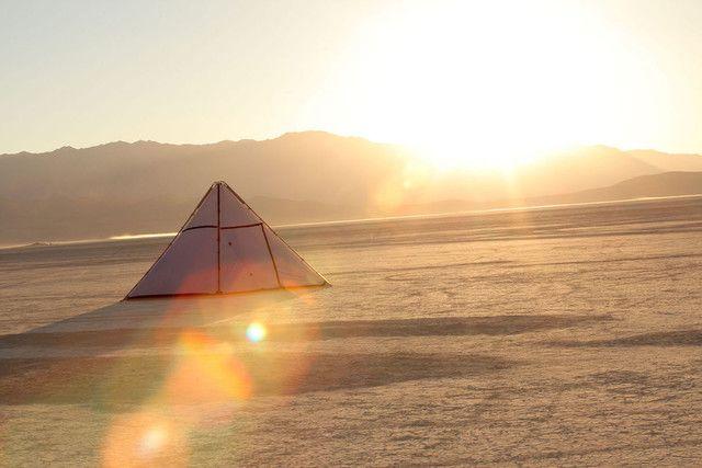 alien buffalo tents tent