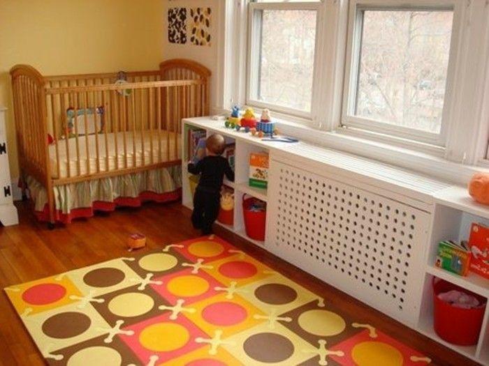 Niki's room
