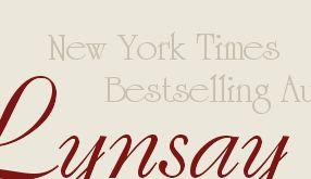 I love Lynsay Sands' Immortal/Vampire books!