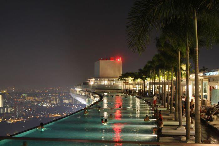 ...Singapore...