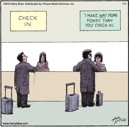 89 best images about humor ha on pinterest jokes jon for Broker fee nyc