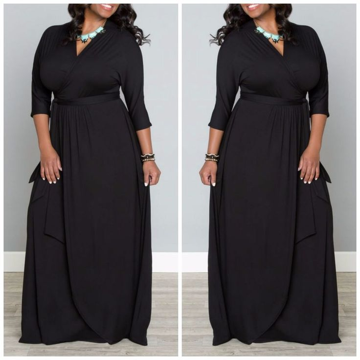 10 Best images about Long Sleeve Maxi Dresses on Pinterest  Maxi ...