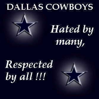 Dallas cowboys Pictures with sayings | DALLASCOWBOYS Graphics Code | DALLASCOWBOYS Comments & Pictures