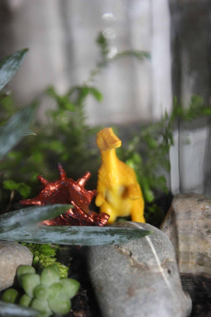 http://www.diydiva.co.nz/diy/how-to-make-a-dinosaur-terrianium