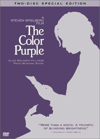 109 best films images on pinterest livros words and costumes the color purple 1985 favorite movie of all time i practically know the whole thing by heart fandeluxe Image collections