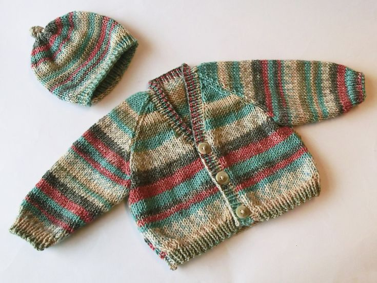Knitting Patterns Uk : ... Cardigan on Pinterest Baby Sweaters, Knitting Patterns and Ravelry