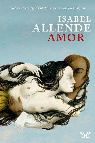 Amor - http://descargarepubgratis.com/book/amor/