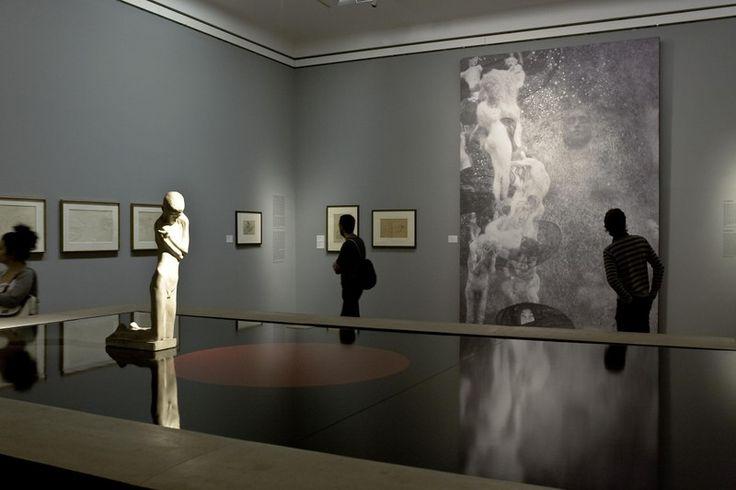 www.wien.info media images leopold-museum-ausstellungsansicht-3to2.jpeg image_gallery