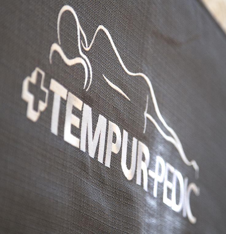 71 Best Tempur Pedic Images On Pinterest Breeze