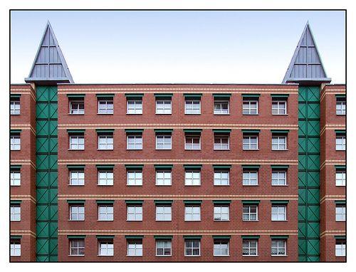 250 best architecture aldo rossi images on pinterest. Black Bedroom Furniture Sets. Home Design Ideas