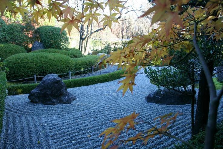 67 best images about zen meditation japanese garden on for Japanese garden meditation