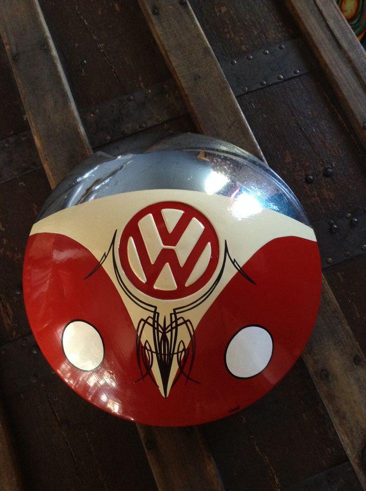 230 best images about vw restoration on pinterest vw forum buses and volkswagen - Garage volkswagen orleans ...