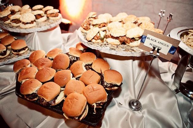 Slider Station Wedding Ideas Pinterest The O Jays