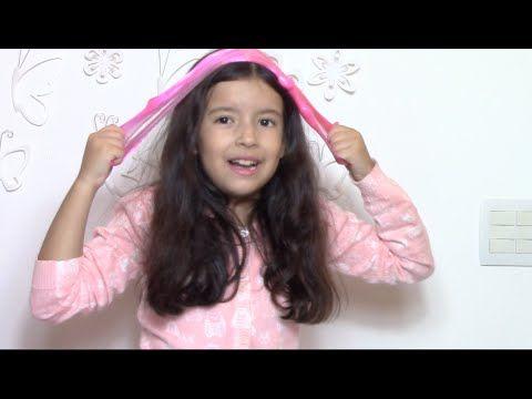 Deixem seus comentários, avaliem o vídeo com gostei e adicionem aos favoritos. INSCREVA-SE NO MEU CANAL Penteados para meninas: https://www.youtube.com/Pente...