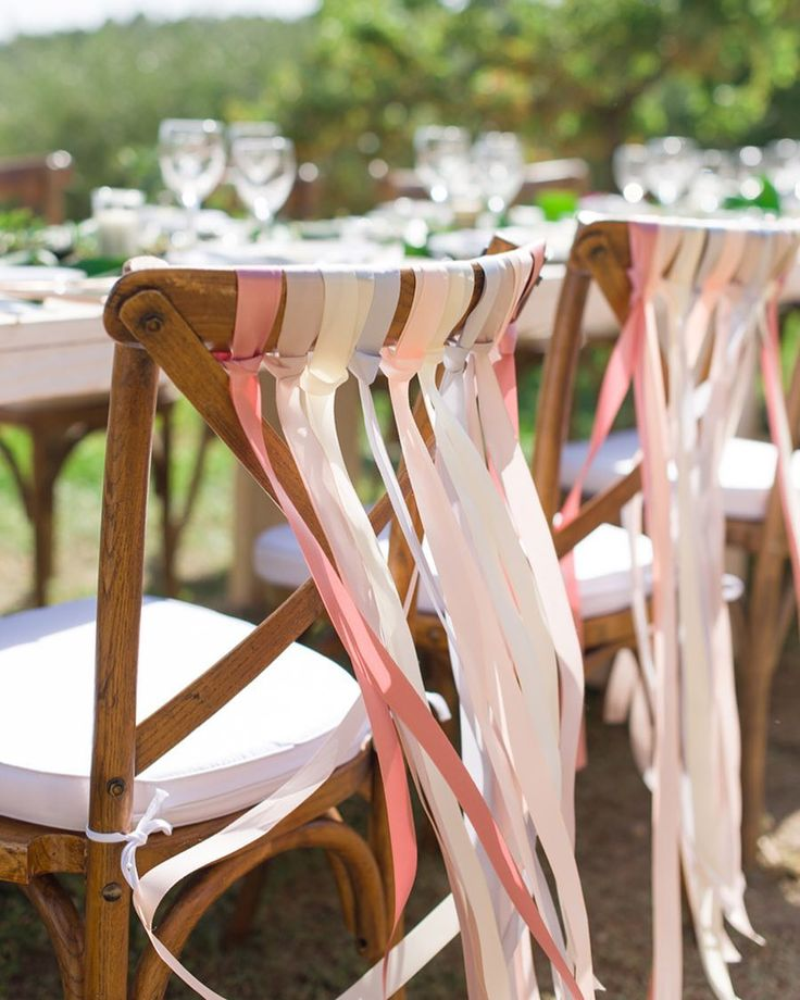 Gorgeous decoration for today's Ibiza wedding thanks to @summervows and @mamboweddings more over on the blog.