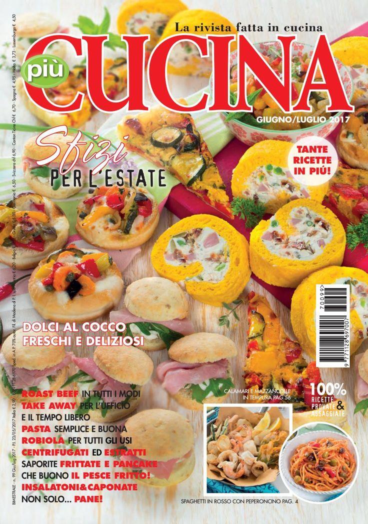 +cucina0617