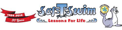NY Swimming School | New York Swim Lesson | Long Island Bellmore
